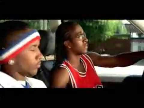 B2K-WHAT A GIRL WANTS !.mp4