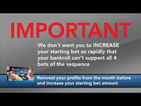 Top sports betting systems supabets betting rules in no limit