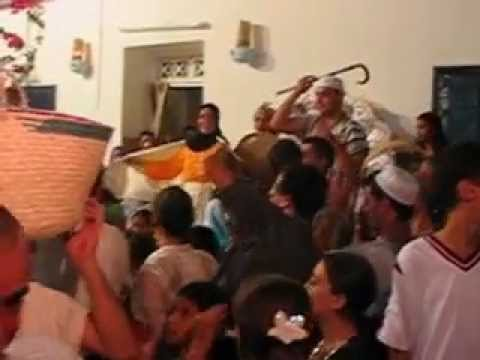 el hadra tunisienne mp3
