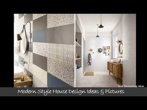 Marazzi Bathroom Design Easy Tips And Picture Ideas To Make Your Modern House