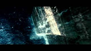TRAILER FILM BATTLESHIP