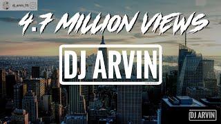 Djarvin-Ahzee Amp Faydee Burn it Down Indian Folk Mix.mp3