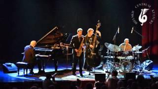 Billy Hart Quartet - X Jazzowa Jesień w Bielsku-Białej