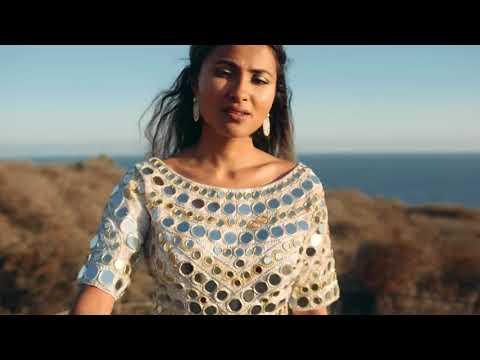 Sia   Cheap Thrills Vidya Vox Cover Ft  Shankar Tucker   Akshaya Tucker