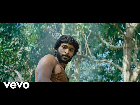 Sollitaley Ava Kaadhala Song Lyrics From Kumki