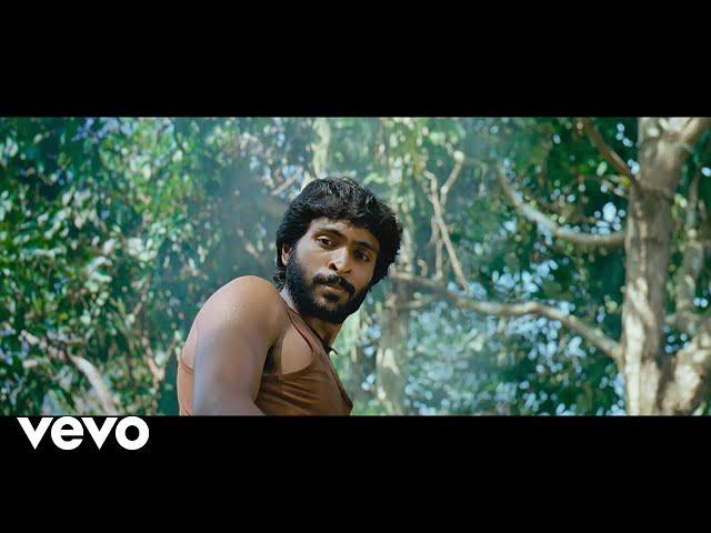 jannal oram video songs hd 1080p blu ray