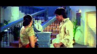 Sab Kuchh Bhula Diya, Film -  Hum Tumhare Hain Sanam