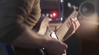Come On Over // Guitar Loop Original
