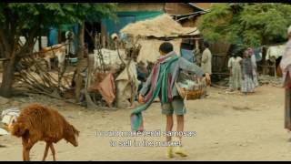 Lamb 2015   Trailer English Subs