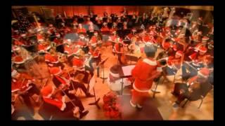 Christmas Carol Festival   Myung Whun Chung, Seoul Philharmonic Orchestra