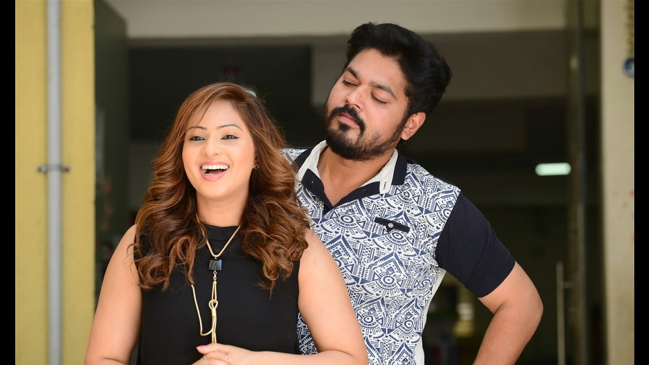 Image result for 7naatkal HD PICS