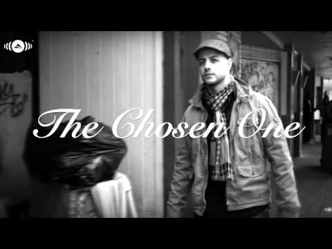 Maher Zain - The Chosen One - Lyrics