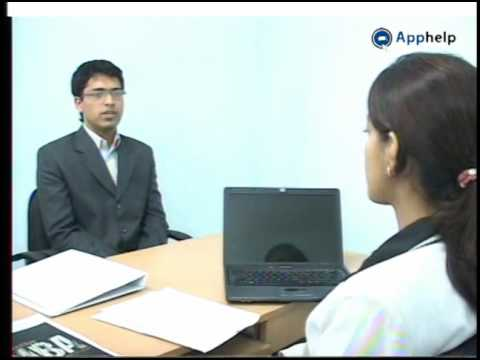 MBA admission interview tips