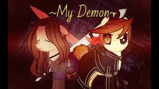 [Пони-Клип]~My Demons~ (Трейлер к сериалу)