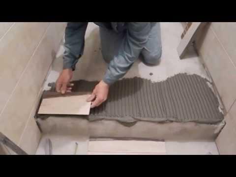 Керамическая плитка для ванной, кухни и пола Продажа