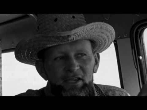 The Hutterites black & white documentary