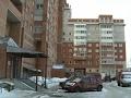 Бесплатную приватизацию муниципального жилья сделали бессрочной