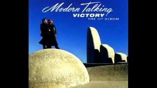 Modern Talking - Ready For The Victory