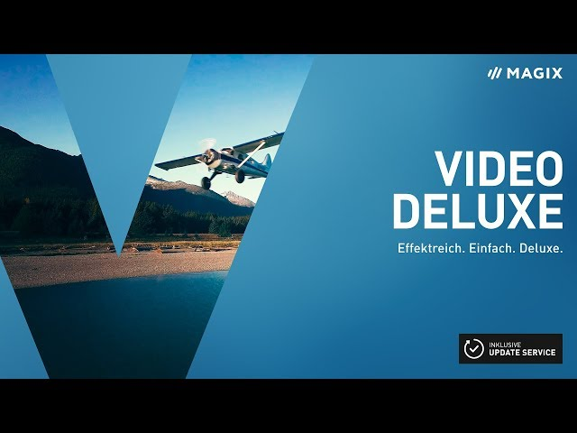 Best DJI Video Editing Software   What Photography Gear
