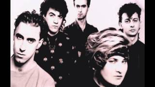 Violet Eves - Aaria 1985
