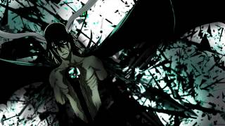 Bleach OST - Fade to Black B07A