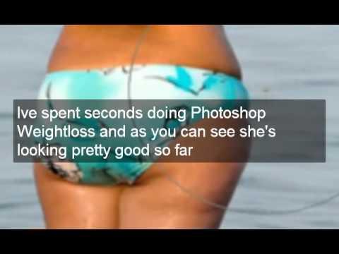 photoshop-weightloss-tutorial