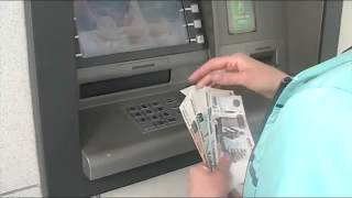 Зарплата Татьяны Демьяновой!!! Ураааааааа я получила очередную  зарплату от компании!!