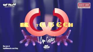 Download Gucci Boo - I Am Gucci MP3 song and Music Video