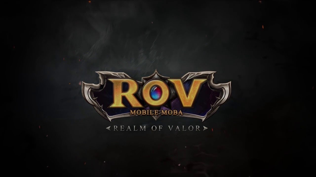 rov arena of valor chinese new yearsoundtrack youtube