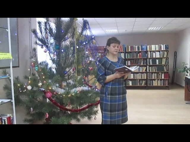 Изображение предпросмотра прочтения – СветланаСеменова читает произведение «Мне нравится, что Вы больны не мной...» М.И.Цветаевой