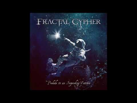 Fractal Cypher - Prelude To An Impending Outcome (Full Album 2018) Mp3