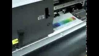 Широкоформатная печать(Широкоформатная печать. Печать на баннере., 2013-11-28T10:55:37.000Z)