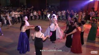 Miyase ♥ İsmet - Düğün / Koma Zelal - Halay
