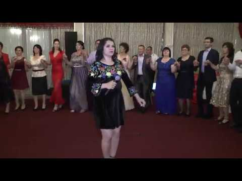 Download Formatia Adi Rusu - Nunta Mihai & Adriana