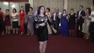 Formatia Adi Rusu Nunta Mihai Adriana.mp3