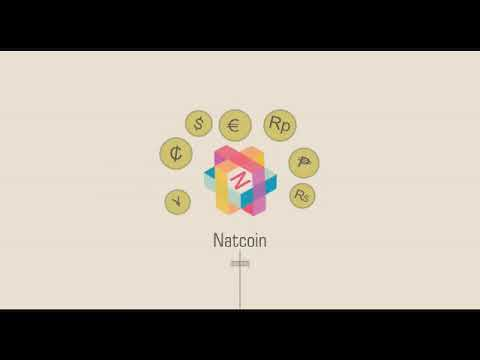Benefits. From natcoin