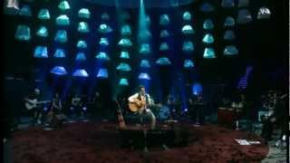 "Stefan Banica - concert unplugged ""Ce e dragostea?"""