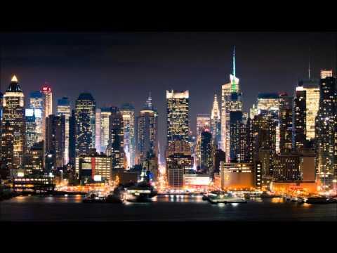 The Weeknd Ft. Drake - Slow Zone Edit (100bpm)