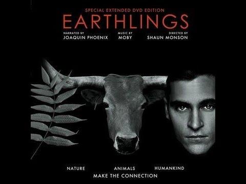 Földlakók - Earthlings