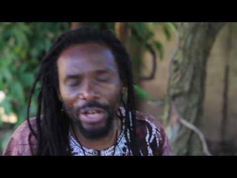 Mathew Tembo and Mumba Yachi