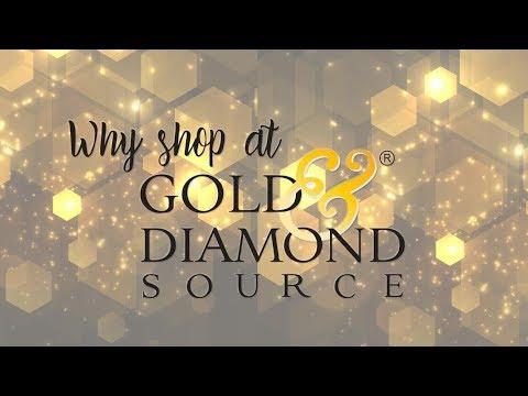 61cbbbd27 Gold Jewelry, Diamond Jewelry, Engagement Rings, Wedding Bands.