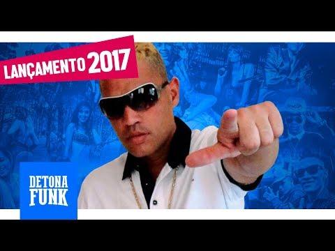 MC Kondi - Ele se Fudeu (Prod. DJ HV Beat)