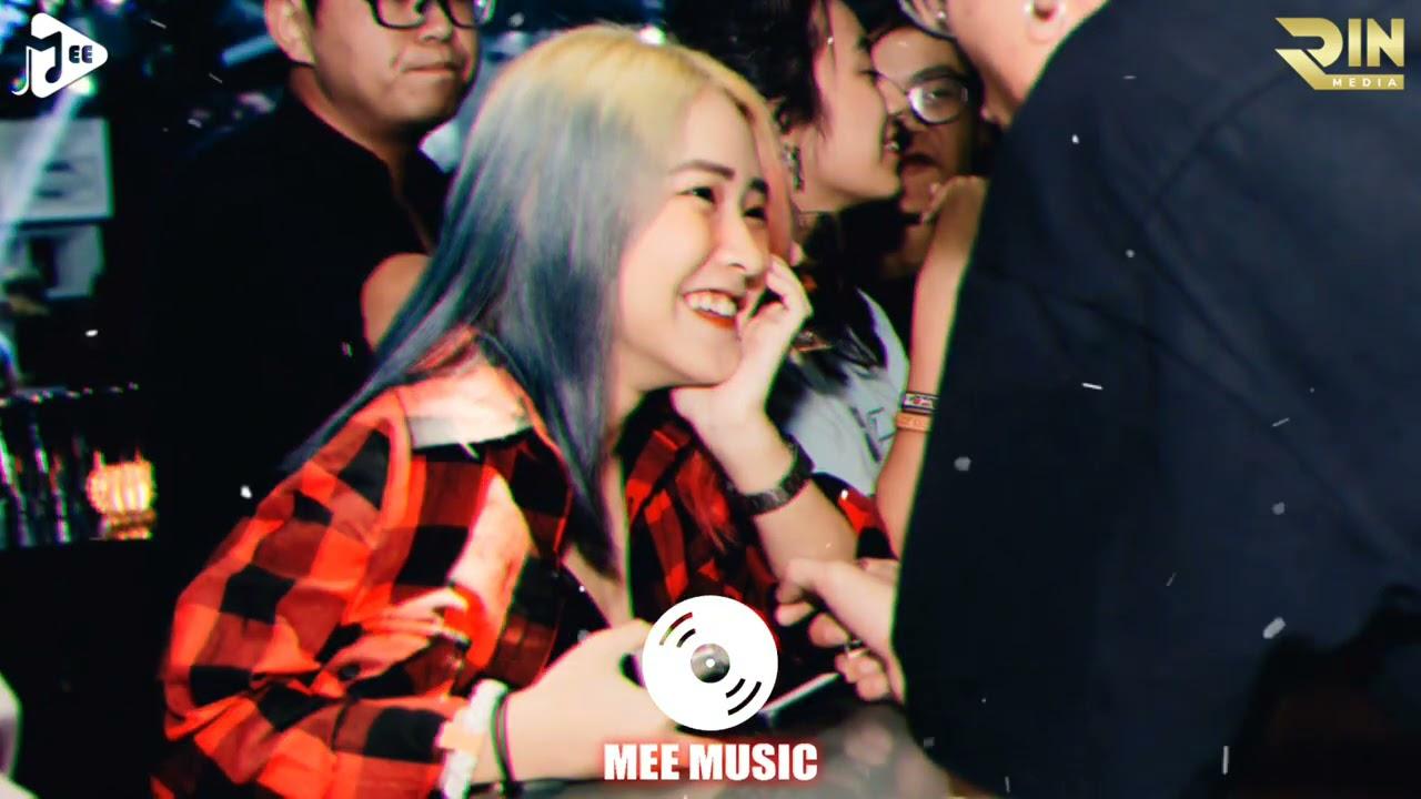 Nụ Cười 18 20 - Doãn Hiếu (Mee Remix) | Mee Media