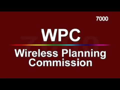 Full Form HAM Related Word (OSCAR, WPC, UTC, IST, ITU, INTELSAT ...