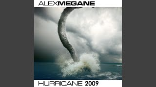 Hurricane 2009 (Passion Groove Remix Edit)