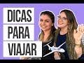 INCRÍVEL OS MELHORES PIERCING MASCULINO E FEMININO 2018 ...