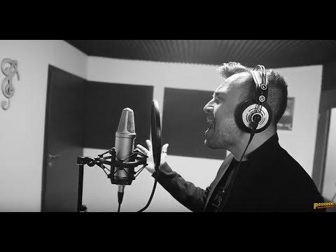 Omar Naber - ON MY WAY ft. POSKOČNI (Official Video) NOVO! © 2017