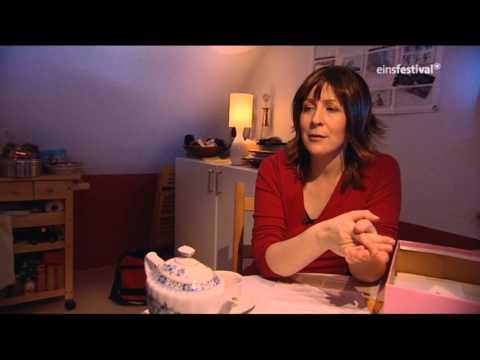 Single-Coaching mit Eva Fischer von YouTube · Dauer:  5 Minuten 24 Sekunden