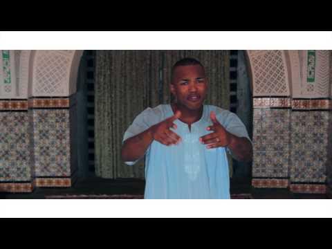 ION - SIDI BOU SAID - Video ufficiale. . .