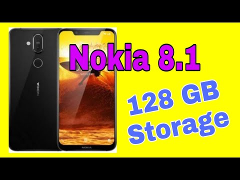 unboxing-&-review-nokia-8.1-phone-//-128-gb-storage